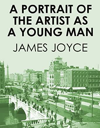 narration in portrait of an artist Free portrait artist young man papers desires in a portrait of the artist as a young man in the story, a portrait of the artist as a young man.