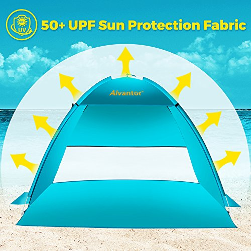 Buy pop up beach canopy