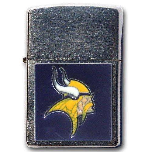 NFL Minnesota Vikings Zippo Lighter