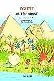 img - for Egipte al teu abast book / textbook / text book