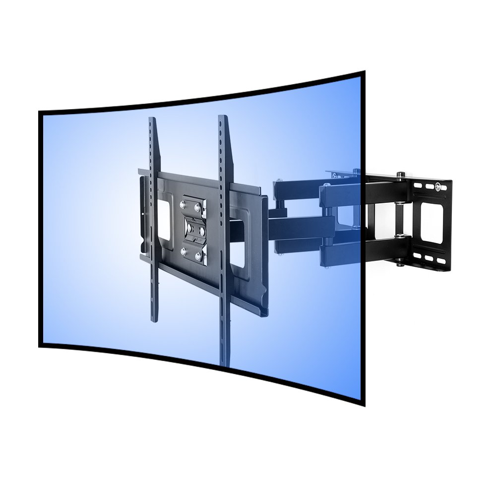 ceiling mount tv 100 floor to ceiling tv mount 116 best