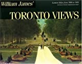 Toronto Views, , 1550286781