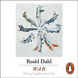 War Audiobook