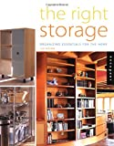 Right Storage, Lisa Skolnik, 1564968421