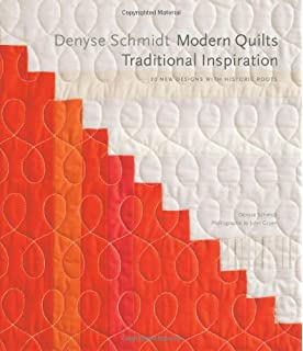 Denyse Schmidt Quilts: 30 Colorful Quilt and Patchwork Projects ... : denyse schmidt quilts - Adamdwight.com