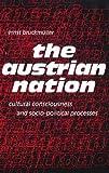 The Austrian Nation, Ernst Bruckmuller, 1572411155