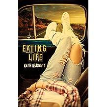 Eating Life