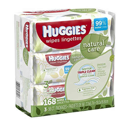 huggies-wipes-natural-care
