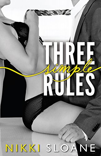 three-simple-rules-the-blindfold-club-book-1