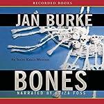 Bones | Jan Burke
