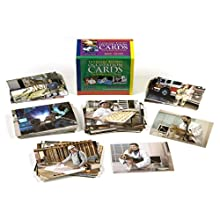 Stages Learning Materials SLM002 Language Builder: Occupation Card Set (Pack of 115)