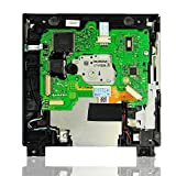 abcGoodefg Nintendo Wii DVD Drive Replacement Repair Part. (abcGoodefg 2)