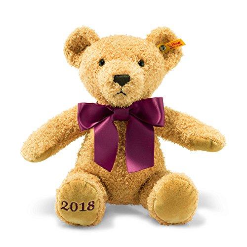 sh Animal Toy, Golden Brown ()