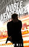 Noble Vengeance (Jake Noble Series Book 2)