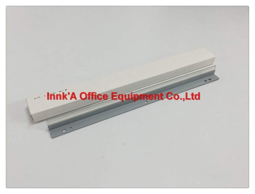 Printer Parts Copier for Kyocera KM 1525 1530 1570 2030 2070 Drum Cleaning Blade,for Kyocera KM1525 KM1530 KM1570 KM2030 KM2070 Wiper Blade