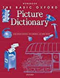 Basic Oxford Picture Dictionary Workbook (Basic Oxford Picture Dictionary Program)