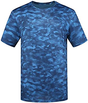 Alex Vando Mens Casual Button Down Shirts Slim Fit Long Sleeve Flannel Shirt
