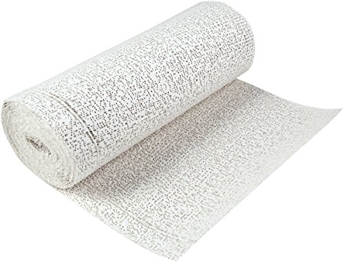Art Advantage ART-0013 Cloth Plaster Wrap, 8 x 180