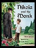 Nikola and the Monk