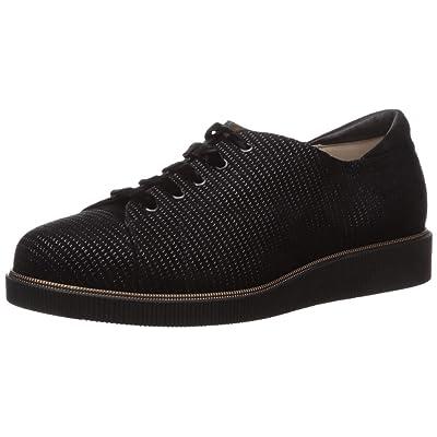 BeautiFeel Women's Jane Sneaker | Fashion Sneakers