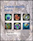 img - for Understanding Earth by Frank Press (2000-10-01) book / textbook / text book