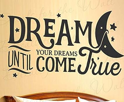 Amazoncom Diuangfoong Dream Until Your Dreams Come True Aerosmith
