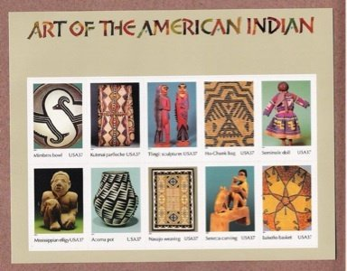 The 8 best indian postage stamps for sale