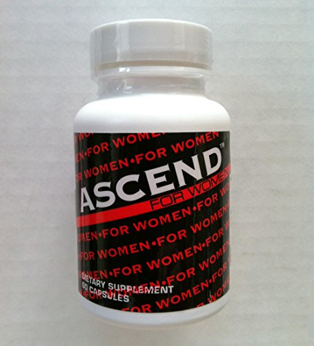ascend-sexual-enhancement-libido-dietary-supplement-for-women-60-capsules