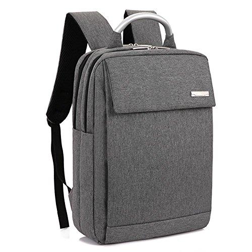 TT Hombre Pack de Informática Empresarial Casual Moda Mochila