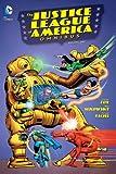 Justice League of America Omnibus Vol. 1