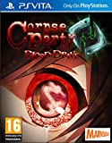 Corpse Party: Blood Drive (PS Vita)