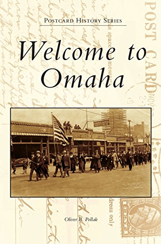 [FREE] Welcome to Omaha TXT