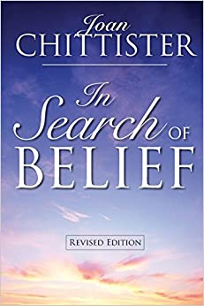 In Search of Belief (Revised)