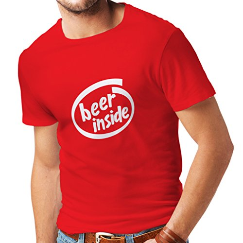 n4211-mens-t-shirts-beer-inside-gift-t-shirt-small-red-black