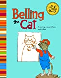 Belling the Cat, Eric Blair, 1404865047