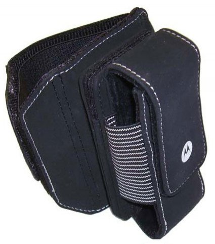 Universal Motorola Neoprene Black Workout Sports Armband Cover Detachable Pouch for AT&T Samsung GALAXY S4 Mini - AT&T Samsung Infuse 4G i997 - AT&T Samsung Rugby Smart - AT&T Samsung Galaxy S 2 SGH-i777