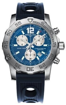 Breitling A7338710/C848 - Reloj