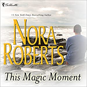 This Magic Moment Audiobook