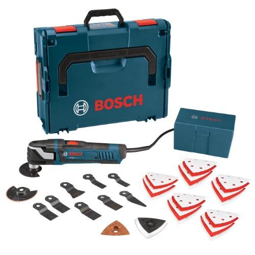 Bosch MX30EL 37 Oscillating Discontinued Manufacturer