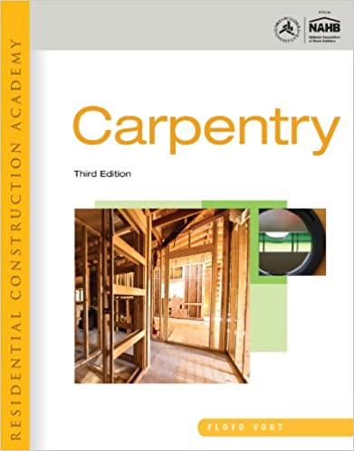 Residential construction academy carpentry floyd vogt ebook residential construction academy carpentry floyd vogt ebook amazon fandeluxe Image collections