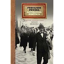 Fernando Pessoa Antologia Poética