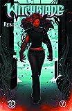 Witchblade Rebirth Volume 1