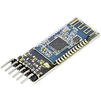 keyestudio HM-10 Bluetooth-4.0 V2