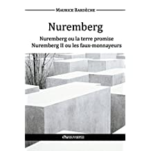 Nuremberg (French Edition)