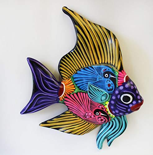 Large Fish 11