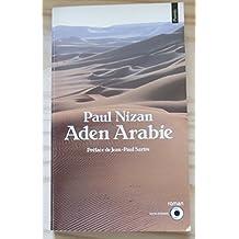 Aden Arabie [ancienne édition]