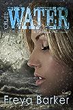 Cruel Water (Portland, ME, novels Book 2)