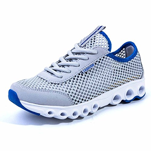 Chnhira Surface De Chaussure Sport R Filet Baskets Maille fBUfSqw4
