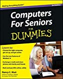 img - for Computers For Seniors For Dummies book / textbook / text book