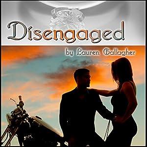Disengaged Audiobook